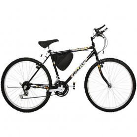 Bicicleta Halley Mountain Bike